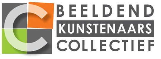 BKC logo Nieuw