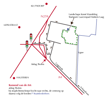 Heerlijke-Kunst-2013-Route